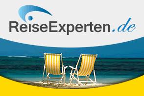 Reise Experten